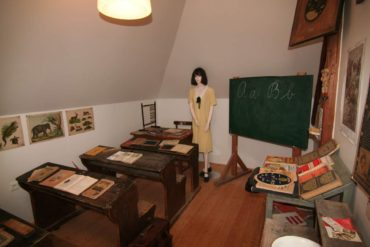 muzeum-skola