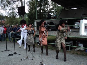 4. Retroden, 15.9.2012, Boney M, 04