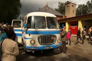 6 retroden-autobus