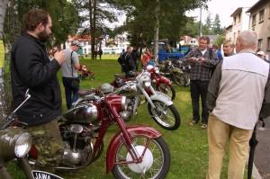 6 retroden-motorky