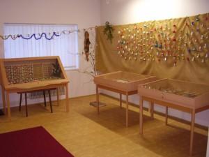 Vánoční výstava v muzeu 2011, 05