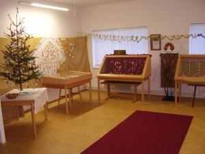 Vánoční výstava v muzeu 2011, 06