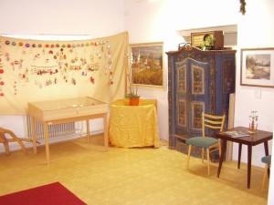 Vánoční výstava v muzeu 2011, 07