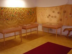 Vánoční výstava v muzeu 2011, 08
