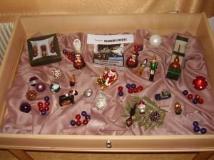 Vánoční výstava v muzeu 2011, 20